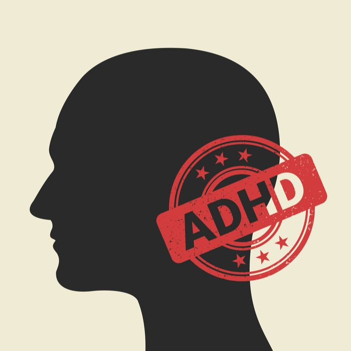 ADHD Therapists