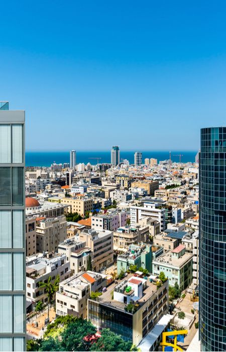 CLINICAL PSYCHOLOGISTS IN TEL AVIV RECOMMENDATIONS