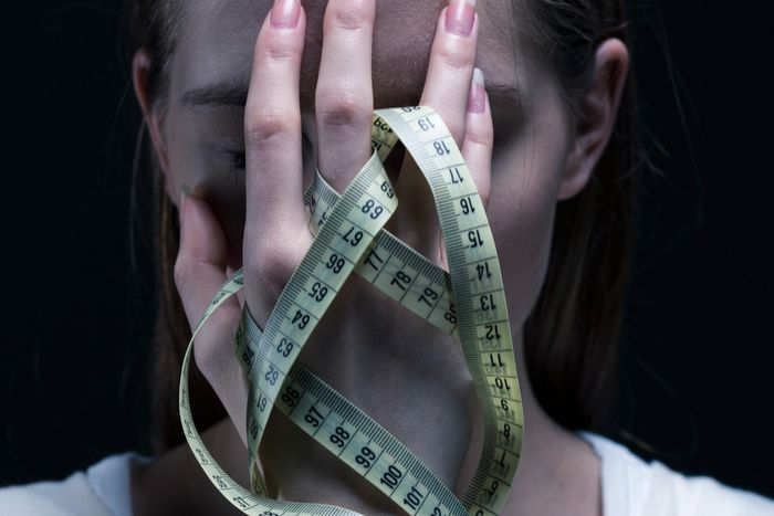 Eating Disorders Causes Symptoms Psychological Treatment