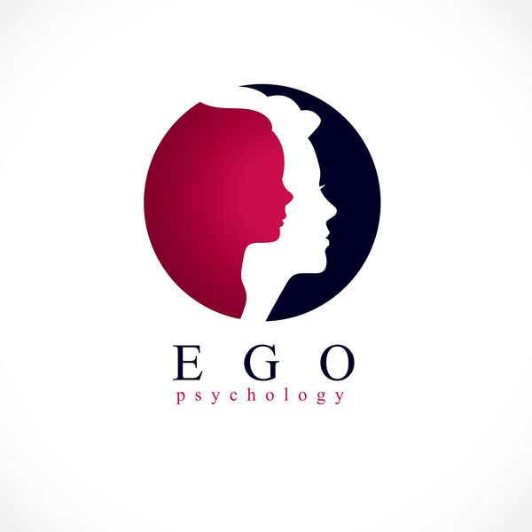 Ego Psychology Approach