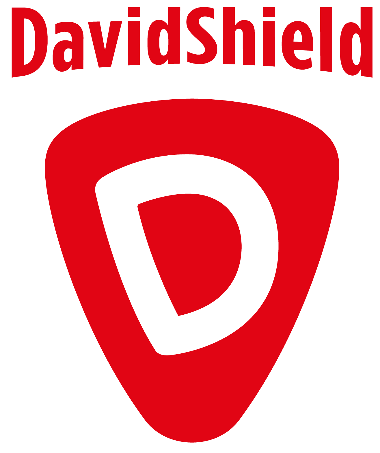 davidshield skype therapy